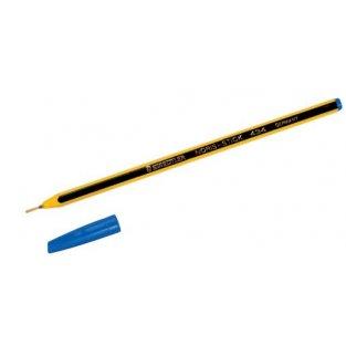 Staedtler Noris Stick Ball Pen 43403 Blue Rgs Supplies Malta