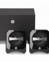 HP 2.1 Compact Speaker System (BR386AA) Malta