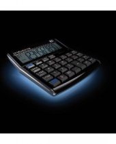HP Office Calculator F2220AA Malta