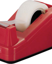 CASSA Tape Dispenser - Mini Malta