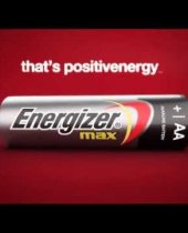 Energizer Battery AAA Malta
