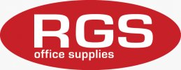 RGS Supplies RGS Supplies Malta, RGS Supplies Malta